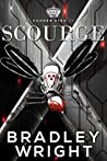 Scourge (Xander King #5)