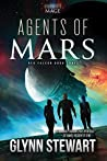 Agents of Mars (Starship's Mage: Red Falcon, #3)