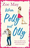 When Polly Met Olly