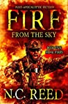 Home Fires (Fire from the Sky #5)