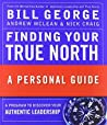 True North/Finding Your True North: A Personnel Guide