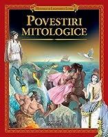 Povestiri Mitologice