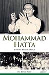 Mohammad Hatta: Hati Nurani Bangsa