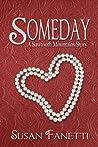 Someday (Sawtooth Mountains Stories #2)