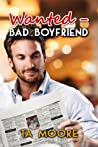 Wanted - Bad Boyfriend