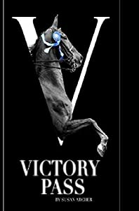Victory Pass: A Sequel to Show Time (Stake Night Book 3)