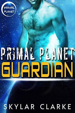 Primal Planet Guardian