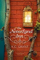 The Neverland Inn