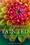 Tainted: Lance and Mary (Cliffside Bay, #5)