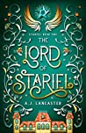 The Lord of Stariel (Stariel, #1)