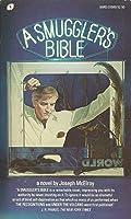 A Smuggler's Bible