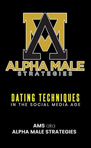 dating alpha male