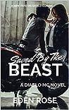 Beast (Diablos MC #1)