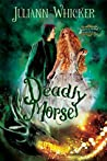 Deadly Morsel (Rosewood Academy for Witches and Mages, #5)