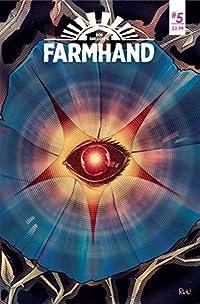 Farmhand #5