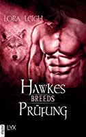 Hawkes Prüfung (Breeds-Serie)