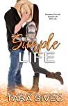 The Simple Life (Hometown Love Series #1)
