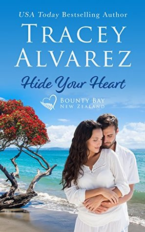 Hide Your Heart (Bounty Bay, #1)