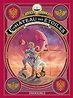 Un Français sur Mars (Le Château des Etoiles 1869, #4)
