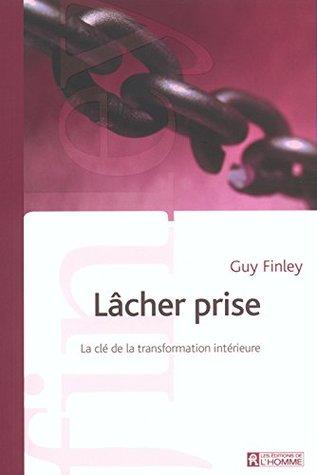 PRISE TÉLÉCHARGER FINLEY LACHER GUY