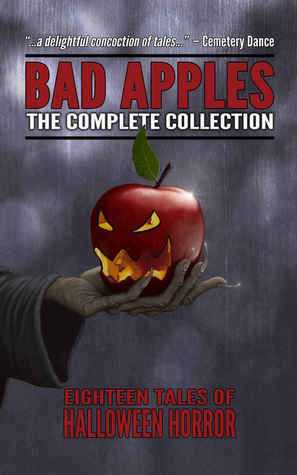 Bad Apples: The Complete Collection