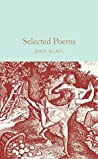 Selected Poems (Macmillan Collector's Library Book 189)