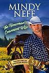 The Horseman's Convenient Wife (Bachelors of Shotgun Ridge, #3)