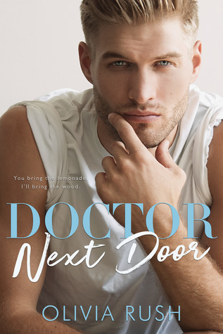 Doctor Next Door