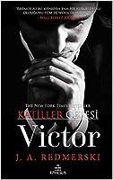 Victor - Katiller Cetesi