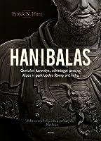 Hanibalas