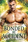 Bonded By Accident (Brides Of The Kindred, #22.1; Kindred Tales, #10)