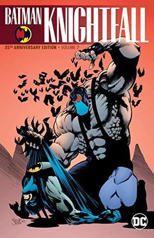 Evangeline 1 And 2 Comico Comics 1984