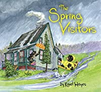 The Spring Visitors