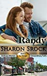 Randy (Sisters by Design, #2)