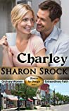 Charley (Sisters by Design, #3)