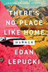 There's No Place Like Home (Warmer, #4)