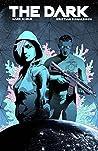 The Dark (comiXology Originals)