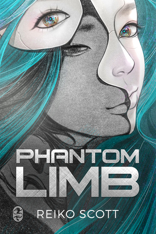 Phantom Limb