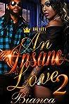 An Insane Love 2
