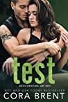 Test (Gentry Generations #3)