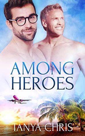 Among Heroes