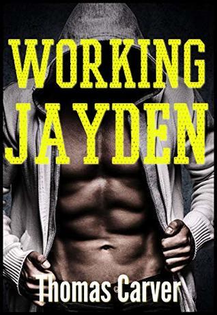 Working Jayden
