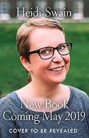 Heidi Swain Book 8