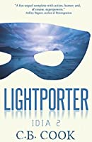Lightporter (IDIA) (Volume 2)