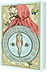 Fascinating Womanhood Vintage Edition (Hardback)