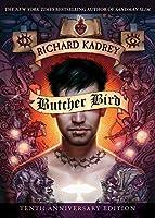 Butcher Bird (Sandman Slim)
