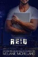 Reid (Vested Interest #4)