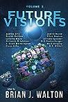 Future Visions: Volume 2