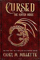 Cursed: The Hunter Inside