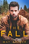 The Fall (Love in O'Leary #1) ebook download free